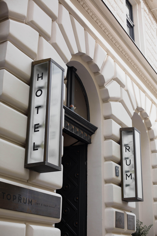 https://hotelrumbudapest.com/wp-content/uploads/2018/10/L0A5905.jpg